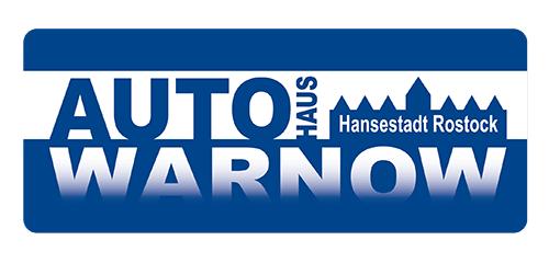 Autohaus Warnow